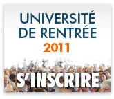 inscription http://ur2011.mouvementdemocrate.fr/